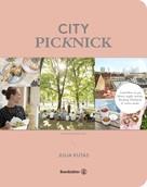 Julia Kutas: City Picknick ★★★★