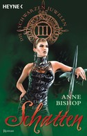 Anne Bishop: Schatten ★★★★★