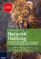 Dr. Peter Kraft: Network Hacking