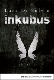 Inkubus - Thriller