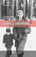 Brigitte Neary: Frauen und Vertreibung ★★★★★