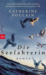 Die Seefahrerin - Roman
