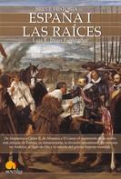 Luis Enrique Íñigo Fernández: Breve historia de España I