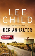 Lee Child: Der Anhalter ★★★★