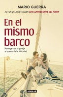 Mario Guerra: En el mismo barco