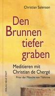 Christian Salenson: Den Brunnen tiefer graben