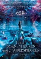 Christian Handel: Hinter Dornenhecken und Zauberspiegeln ★★★★