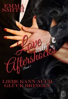 Emma Smith: Love with Aftershocks ★★★★