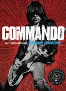 Johnny Ramone: Commando