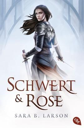 Schwert und Rose
