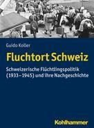 Guido Koller: Fluchtort Schweiz