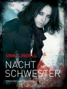 Unni Lindell: Nachtschwester ★★★★