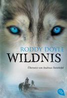 Roddy Doyle: Wildnis ★★★★