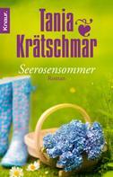 Tania Krätschmar: Seerosensommer ★★★★