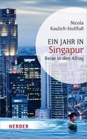 Nicola Kaulich-Stollfuß: Ein Jahr in Singapur ★★★★