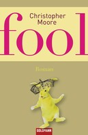 Christopher Moore: Fool ★★★★