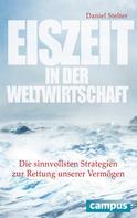 Daniel Stelter: Eiszeit in der Weltwirtschaft ★★★★
