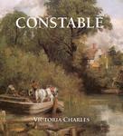 Victoria Charles: Constable