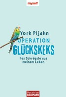 York Pijahn: Operation Glückskeks ★★