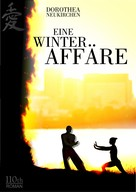 Dorothea Neukirchen: Eine Winteraffäre ★★★★