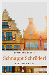 Schnappt Schröder!