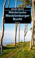 Regine Kölpin: Mörderische Mecklenburger Bucht ★★★★