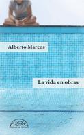 Alberto Marcos: La vida en obras