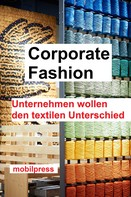 Gerd Zimmermann: Corporate Fashion