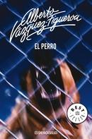 Alberto Vázquez-Figueroa: El perro
