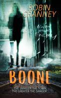 Robin Cranney: Boone