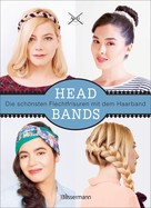 Adéli Paris: Headbands ★★