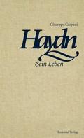 Giuseppe Carpani: Haydn ★★★★★