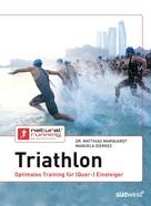 Matthias Marquardt: Triathlon ★