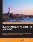 Erik Westra: Building Mapping Applications with QGIS