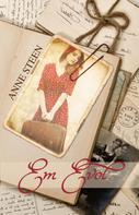 Anne Steen: Em Evol ★★★★★