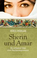 Vered Morgan: Sherin und Amar ★★★★