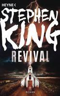 Stephen King: Revival ★★★★