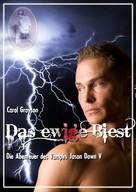Carol Grayson: Das ewige Biest ★★★★