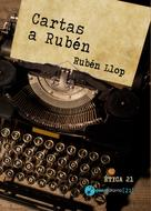 Rubén Llop: Cartas a Rubén