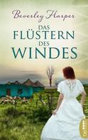 Beverley Harper: Das Flüstern des Windes ★★★★