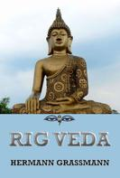 Jazzybee Verlag: Rig Veda