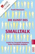 Frank Naumann: Die Kunst des Smalltalk ★★★★