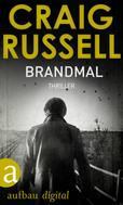 Craig Russell: Brandmal ★★★★★