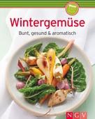 : Wintergemüse ★★★★