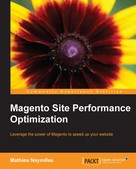 Mathieu Nayrolles: Magento Site Performance Optimization