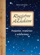 Nina Llinares: Registros Akáshicos