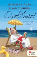 Jan Chorin: O sole mio! ★★★★★