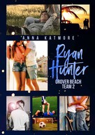 Anna Katmore: Ryan Hunter - This girl is mine ★★★★★