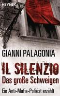 Gianni Palagonia: Il silenzio - Das große Schweigen ★★★