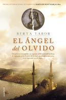 Berta Tabor: El ángel del olvido ★★★